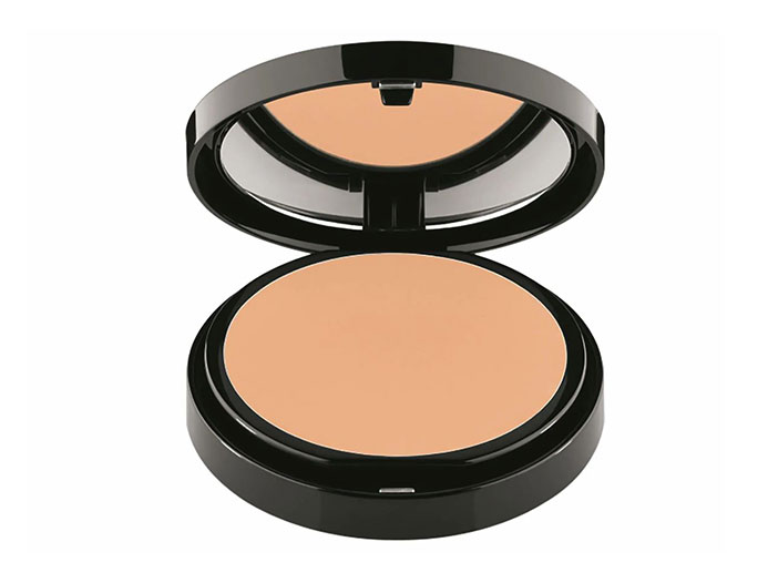 bareMinerals Perfecting Veil, Medium big image 0