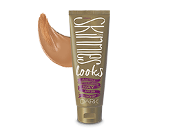Skinnies Looks - SPF30 BB Cream, Dark 75ml