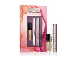 bareMinerals - Dream Eyes Gift Set