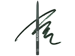 theBalm Mr. Write Eyeliner Pencil, Vacation Green
