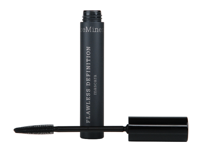 bareMinerals Flawless Definition Mascara, 10ml big image 0