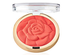 Milani Rose Powder Blush, Coral Cove MRB-05