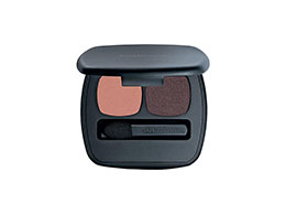 bareMinerals Ready Eyeshadow 2.0 - The Big Debut 3gr.