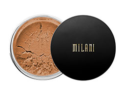Milani Make it Last - Setting Powder, Translucent Medium to Deep 02