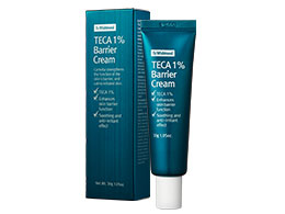 By Wishtrend - TECA 1% Barrier Cream, 30ml