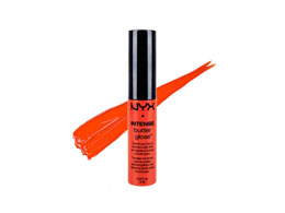 NYX Cosmetics Intense Butter Gloss, Orangesicle IBLG04