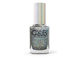 Color Club - Halo Crush collection - Break It Up, 15ml