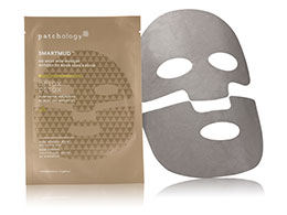 Patchology SmartMud No Mess Mud Masque - Single Pack