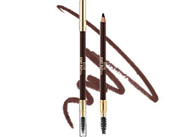 Milani Stay Put - Brow Pomade Pencil, Dark Brown 05