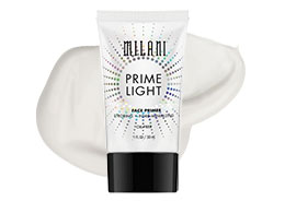 Milani Prime Light Face Primer, 30 ml MTFP-02
