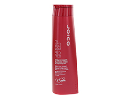Joico Color Endure Conditioner, 300ml