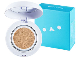 Klairs Mochi BB Cushion SPF40, 15g
