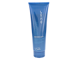 Joico Moisture Recovery Treatment Balm, 250ml
