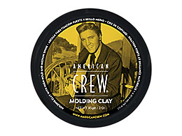 American Crew Molding Clay, 85gr.