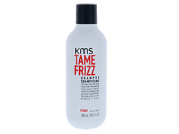 KMS California Tame Frizz Shampoo, 300ml