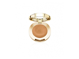 Milani Bella Eyes Gel Powder Eyeshadow, Bella Cappuccino MAS-03