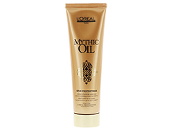 L'Oreal Mythic Oil Seve Protectrice, 150ml