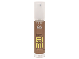 Wella Professionals Eimi - Shimmer Delight Gloss Spray, 40ml