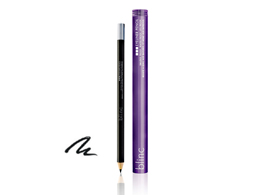 blinc Eyeliner Pencil, black