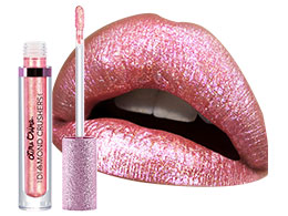 Lime Crime - Diamond Crushers, Summer