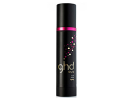 ghd Style Curl Hold Spray, 120ml