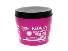 Redken Magnetic Color Extend Deep Attraction, 250ml