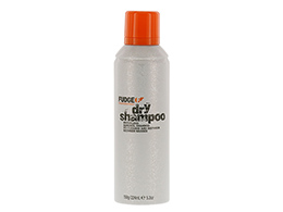 Fudge Dry Shampoo, 224ml