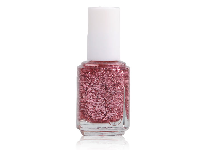 Essie Neglelakk A Cut Above 13,5ml big image 0