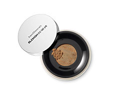 bareMinerals Blemish Remedy Foundation, Clearly Nude 07