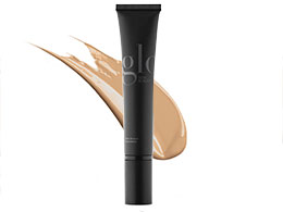glo Skin Beauty - Satin Cream Foundation - Golden, 40ml