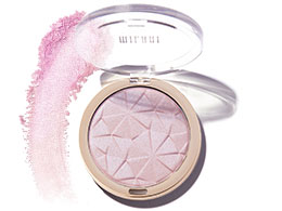 Milani Hypnotic Lights Powder Highlighter, Luminous Light 02