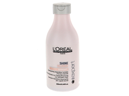 L'Oreal Shine Blonde Shampoo, 250ml