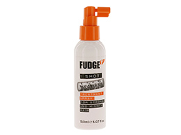 Fudge One Shot Treatment Spray, 150ml