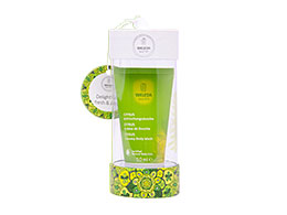 Weleda Citrus Gift Tube, 50ml