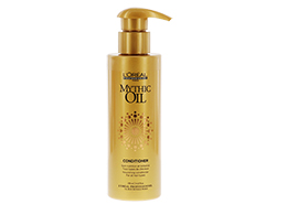 L'Oreal Mythic Oil Conditoner, 190ml