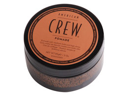 American Crew Pomade, 85gr.