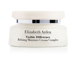 Elizabeth Arden Visible Difference Moisture Cream, 75ml