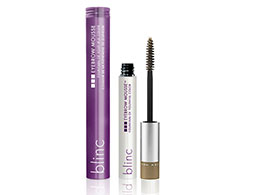 Blinc Brow Mousse, Dark Blonde