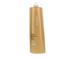 Joico K-Pak Repair Damage hair Shampoo, 1000 ml STOR FLASKE!
