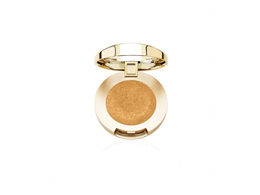 Milani Bella Eyes Gel Powder Eyeshadow, Bella Gold MAS-22