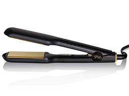 ghd Max - Professional Styler