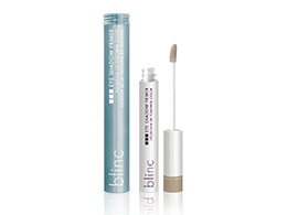 Blinc Eyeshadow Primer Light Tone, 4gr