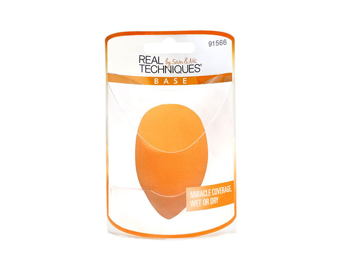 Real Techniques Miracle Complexion Sponge big image 0