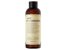 Klairs Supple Preparation Facial Toner, 180 ml