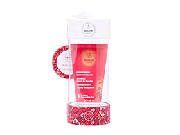 Weleda Pomegranate Gift Tube, 50ml