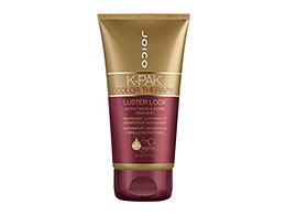 Joico Color Therapy Luster Lock, 140ml