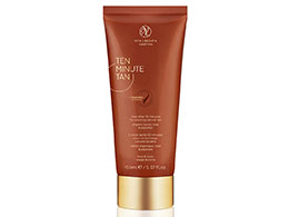 Vita Liberata - Ten Minute Tan, 150ml