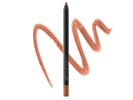 glo Skin Beauty - Precision Lip Pencil, Acorn