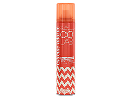 Colab Extreme Volume Dry Shampoo, New York, 200ml
