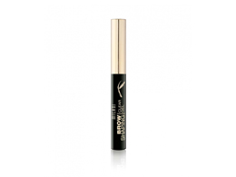 Milani Brow Shaping Clear Gel, Clear MBC-01